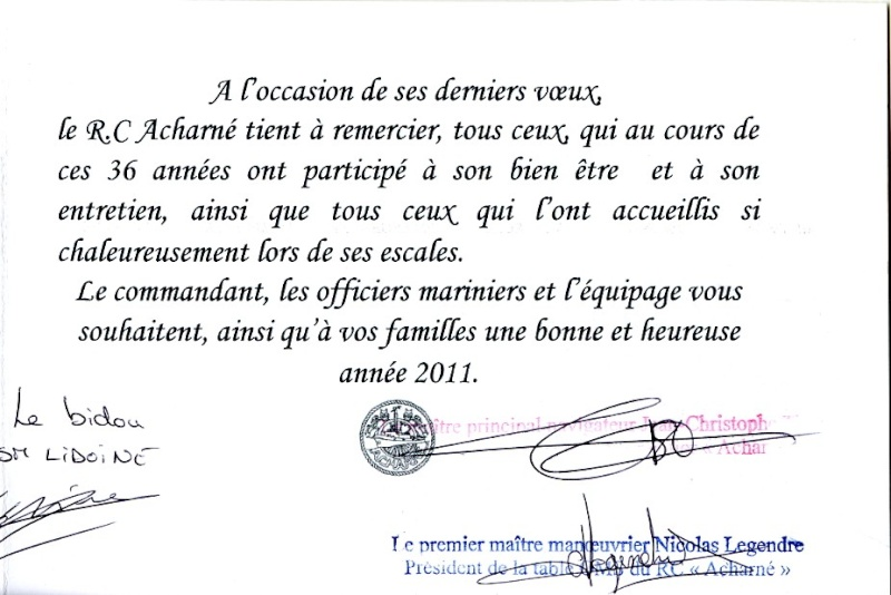 ACHARNÉ (RC) - Page 7 Acharn16