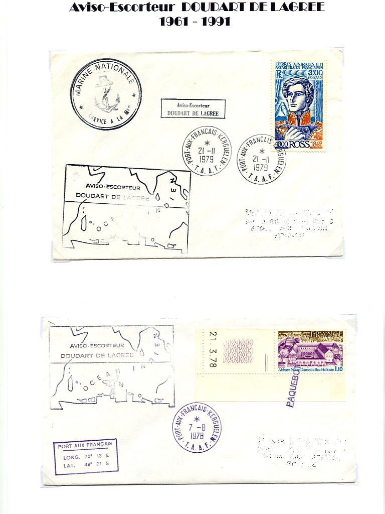 DOUDART DE LAGREE (AE) - Page 22 Doudar12