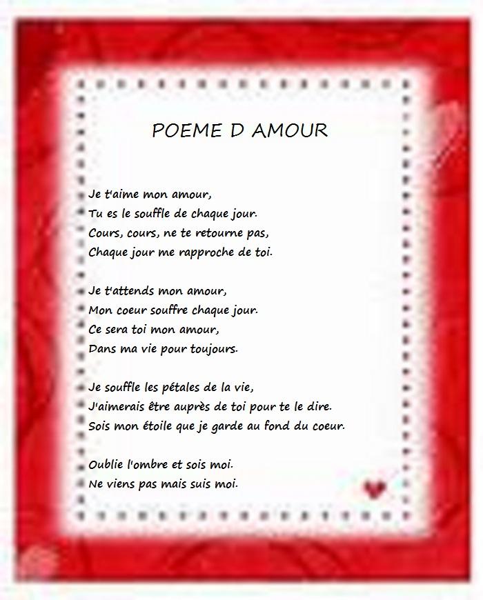 Poème d'amour.... Poeme_10