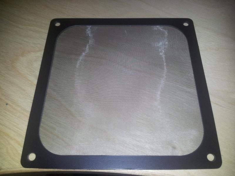 Silverstone SG07 USB3 Mini ITX (True) 14 lbs !! 2013-015