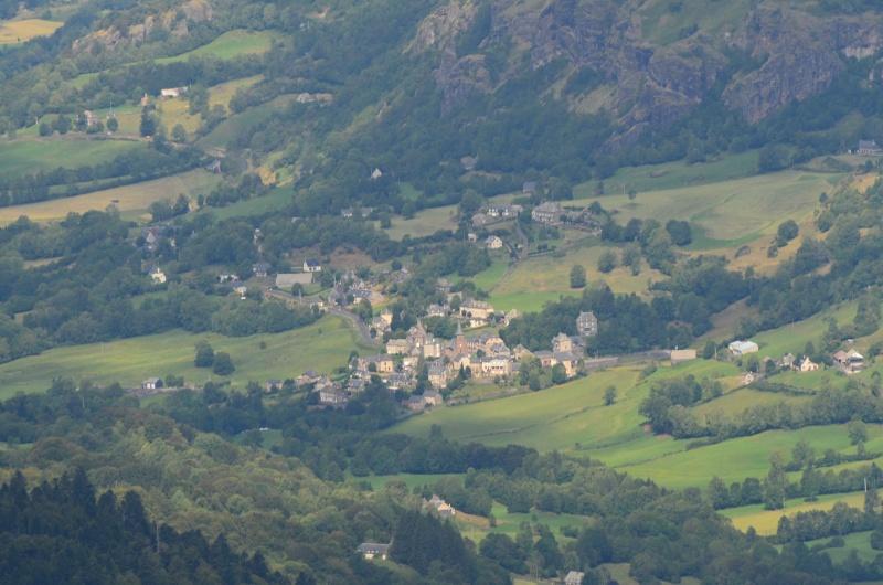 Le Cantal en 2013... - Page 3 Dsc_0018