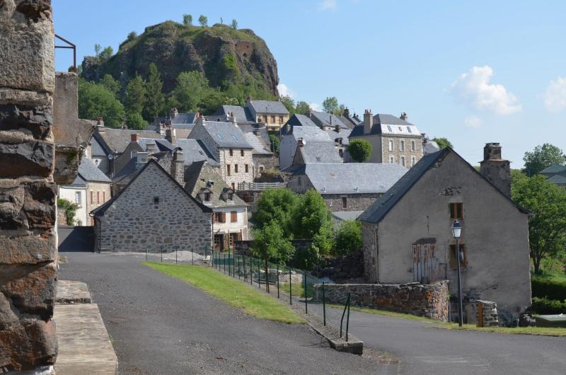 Village d'Apchon.... - Page 3 Dsc_0211