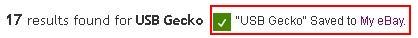 How to get a USB Gecko SE - Page 2 Ebaysa11