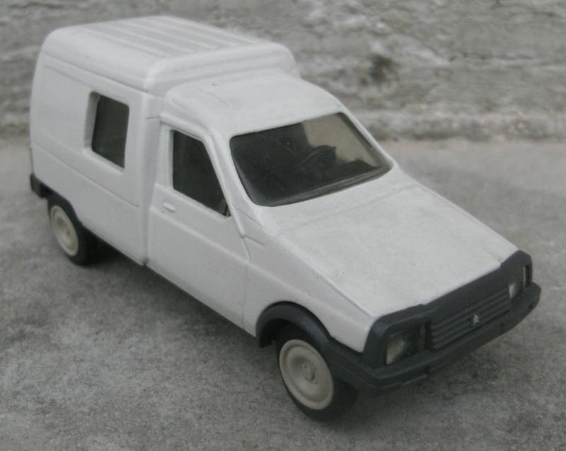 Citroën C15 ELIGOR Dscf3110