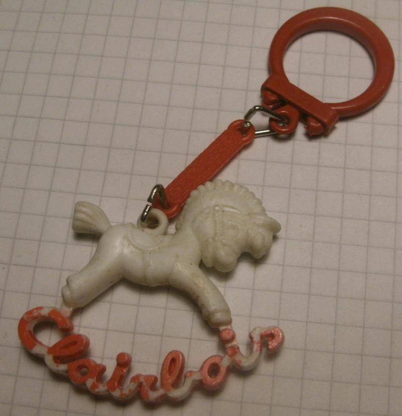 Porte clés publicitaires anciens - Page 3 Dscf3916