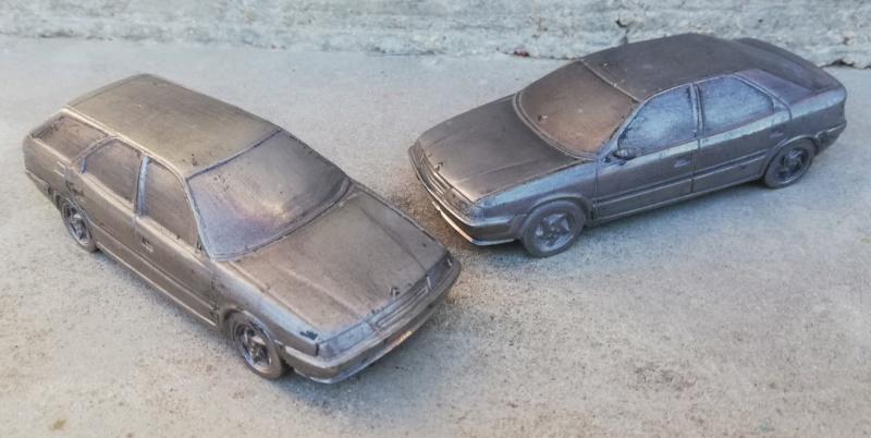 Divers objets Citroën Img_2075