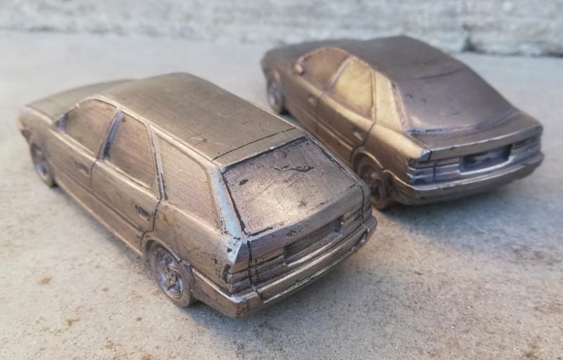 Divers objets Citroën Img_2076