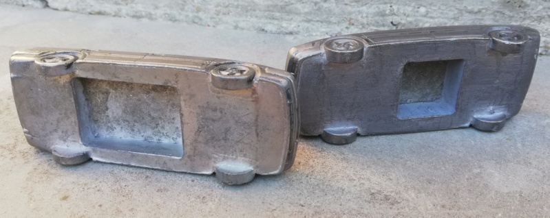 Divers objets Citroën Img_2077