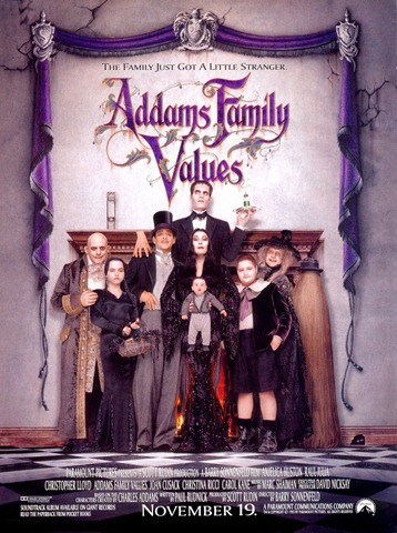 La Famille Adams Les_va10