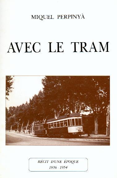 Le train à travers les textes... - Page 7 Sans_t14