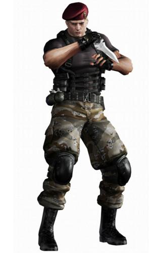 Vos tenues du mod zombie ! Image_11