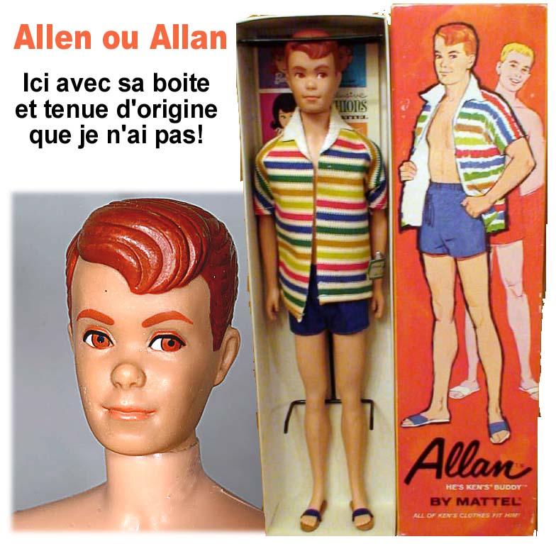 Mes Barbies & autres vintages de la famille! - Page 2 Allen_10