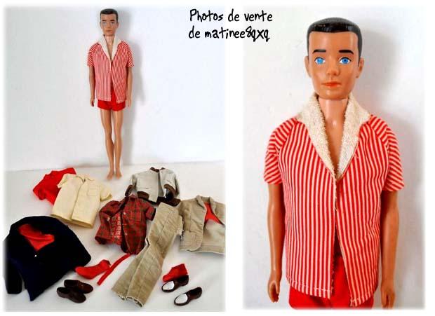 Mes Barbies & autres vintages de la famille! - Page 2 Ken_0110