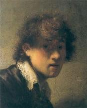 Portrait-présentation