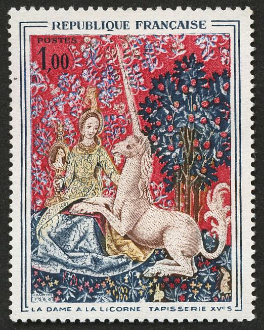 La Licorne Rose Invisible (IPU Invisible Pink Unicorn) Damlic10