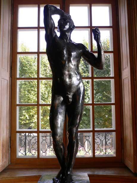Sculptures hyperréalistes L_age-10
