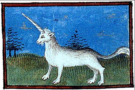 La Licorne Rose Invisible (IPU Invisible Pink Unicorn) Licorn11