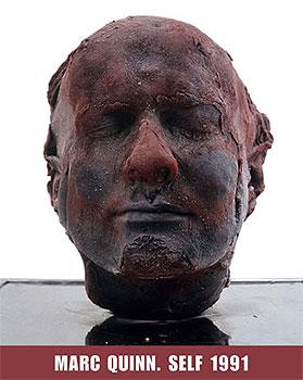 Sculptures hyperréalistes Marc-q10