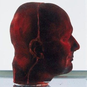 Sculptures hyperréalistes Mark-q12