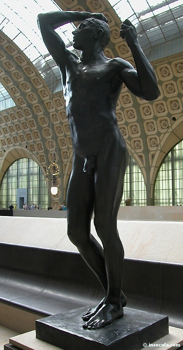 Sculptures hyperréalistes Rodin_10