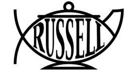 La Licorne Rose Invisible (IPU Invisible Pink Unicorn) Russel11