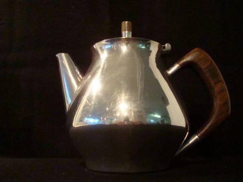 La Licorne Rose Invisible (IPU Invisible Pink Unicorn) Teapot10