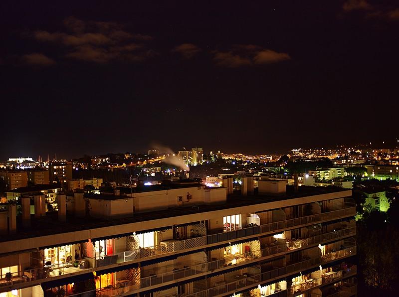 De mon balcon! P3205011