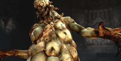TEST Resident Evil 6 Lepoti10