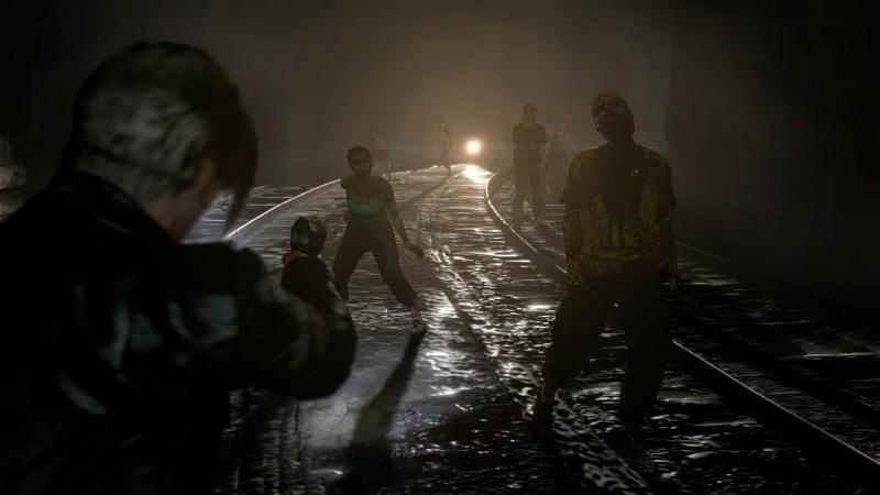 TEST Resident Evil 6 Reside11