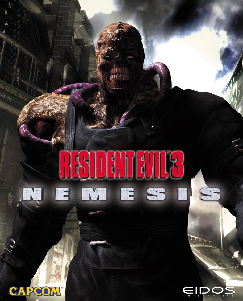 TEST Resident Evil 6 Reside13