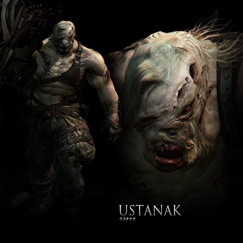 TEST Resident Evil 6 Reside14