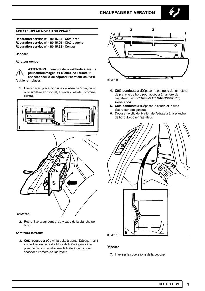"""help """"joint torique"""" sa fuit  - Page 4 Aerate10"""