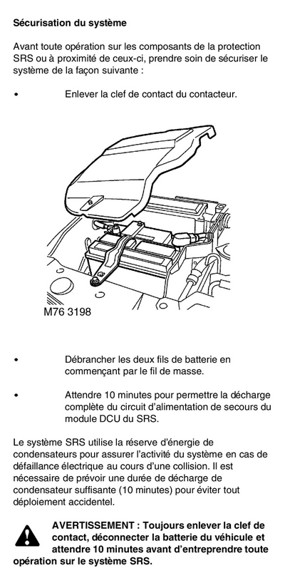 """help """"joint torique"""" sa fuit  - Page 4 Airbag11"""