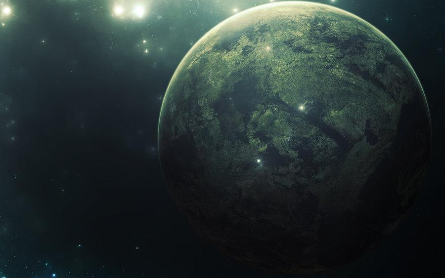 Mission - Conquête [planète Socto] Green_10