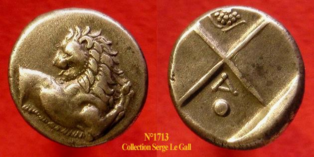 Quelques petites grecques ... 171310