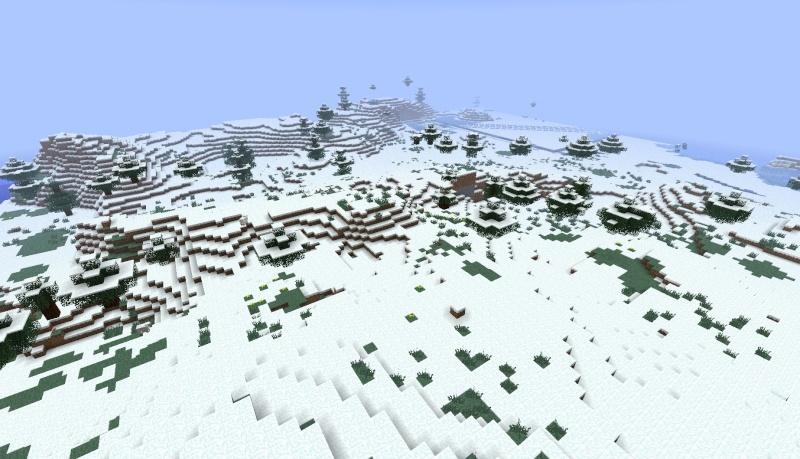 Grief des forêts de Dreknor 2013-010