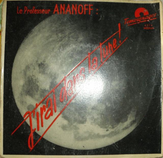 Biographie d'Alexandre Ananoff: parution et événements associés Ananof10