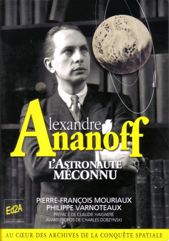 Alexandre Ananoff Ananof11