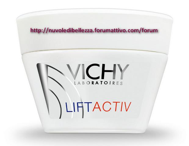 Vichy 2011-010