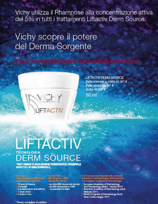 Vichy 2011-011
