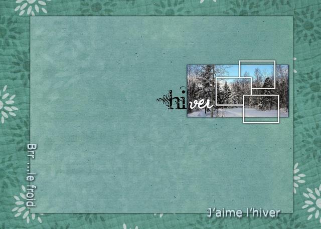 Challenge visiteurs du 4 au 17 février 2011 Gourma10