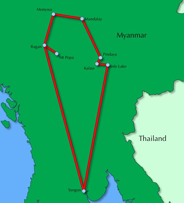 La Birmanie, à savoir ... - Page 5 Apmm10