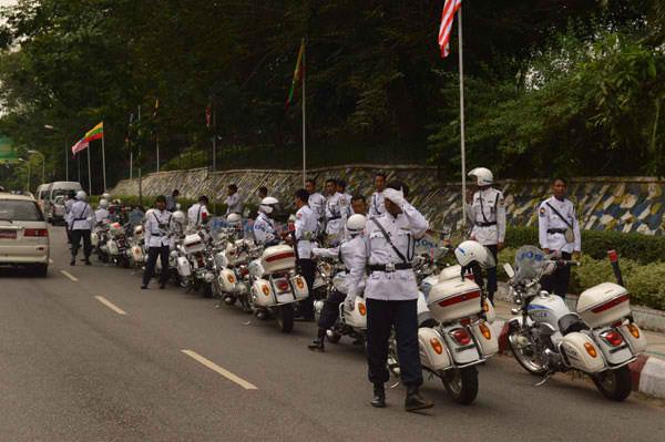 Voyager à moto dans le Sud-Est Asiatique B-5_4610