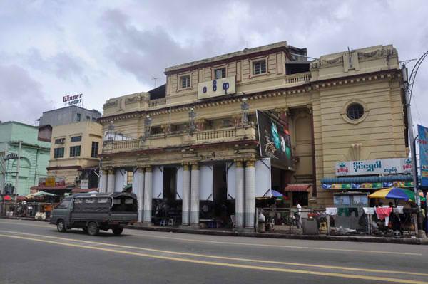 « En Birmanie, tenir une caméra est politique » B5_45_10