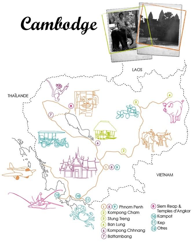 Le Cambodge, à savoir ... Carte_10