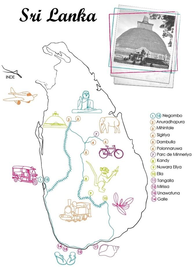 Sril Lanka Carte_11