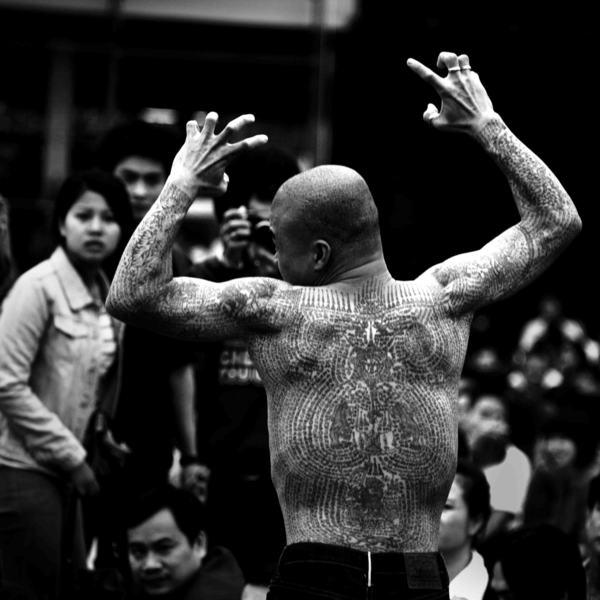 Tatouage thailandais D51b6610