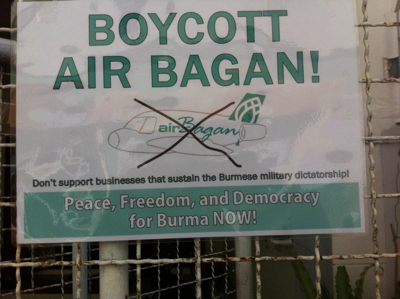 La Birmanie, à savoir ... - Page 2 Img_1310
