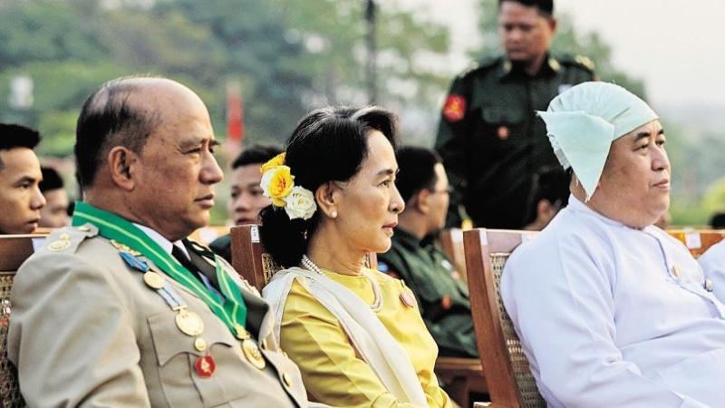 Birmanie - un zest d'ouverture de facade - Page 4 Pho0e810