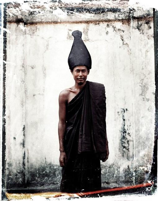 L'esprit birman - Page 2 Screen11